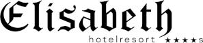 Thermengutschein Hotel Elisabeth online kauufen
