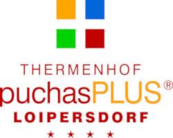 Gutschein für Thermenhof PuchasPLUS Loipersdorf****