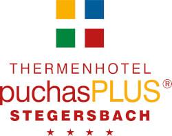Gutschein für Thermenhotel PuchasPlus****