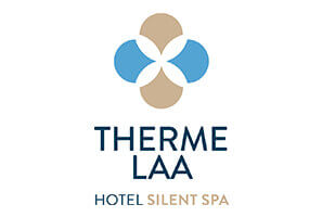 Thermengutschein Therme Laa - Hotel & Silent Spa ****S - Ein Resort der VAMED Vitality World online kauufen