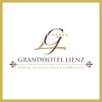 Thermengutschein Grandhotel Lienz online kauufen