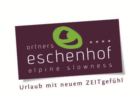 Thermengutschein Ortners Eschenhof **** - Alpine Slowness online kauufen