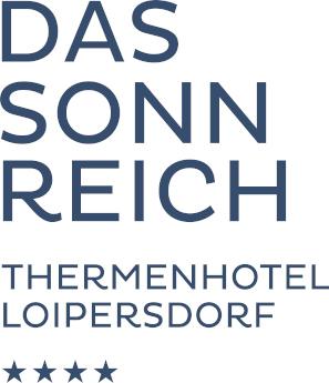 Thermengutschein DAS SONNREICH**** Thermenhotel Loipersdorf online kauufen