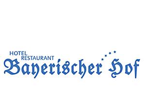 Gutschein für Bayerischer Hof****