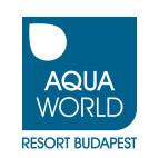 Gutschein für Aquaworld Hotel Budapest****