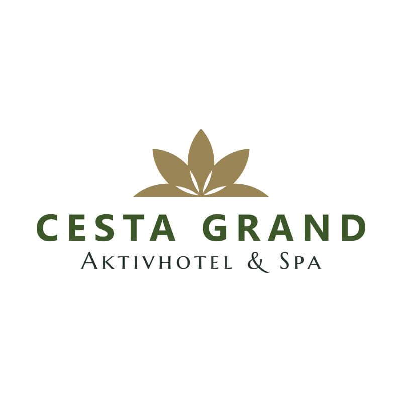 Thermengutschein CESTA GRAND Aktivhotel & Spa online kauufen