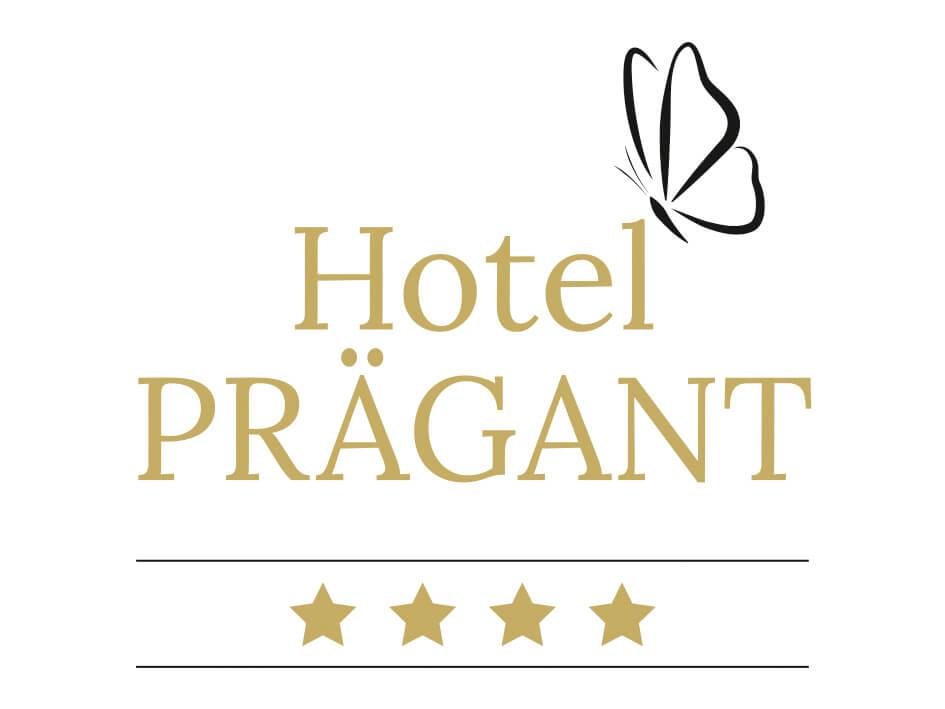 Thermengutschein Hotel Prägant **** online kauufen