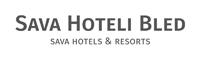 Gutschein für Grand Hotel Toplice*****
