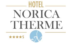 Thermengutschein Hotel Norica**** online kauufen