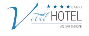 Gutschein für VITAL HOTEL an der Therme****