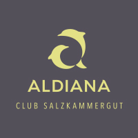 Gutschein für 4**** Aldiana Club Salzkammergut