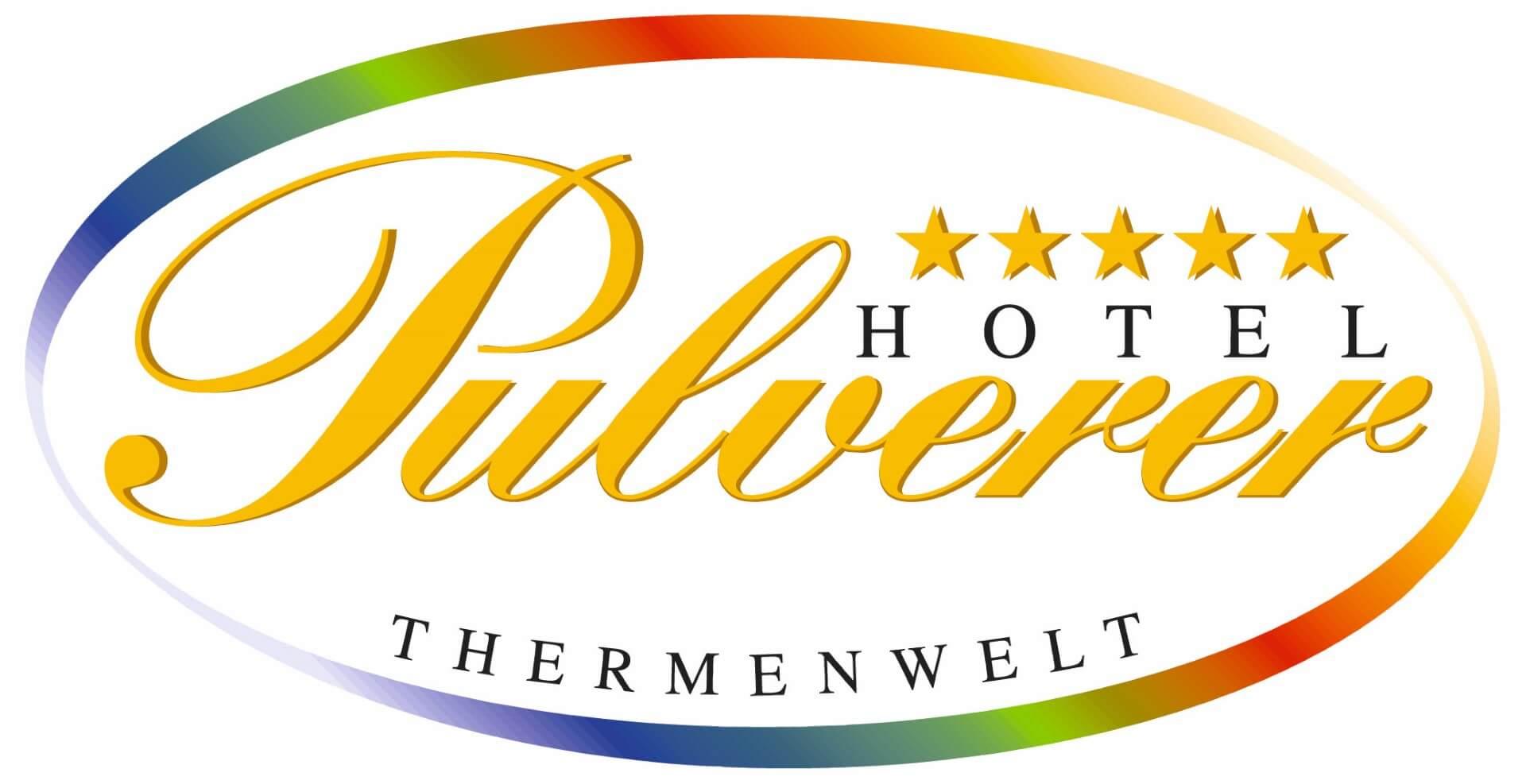 Gutschein für Thermenwelt Hotel Pulverer*****