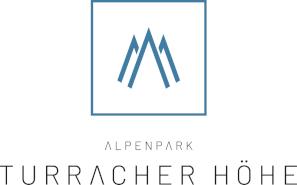 Gutschein für Alpenpark Turracher Höhe