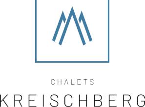 Thermengutschein Kreischberg Chalets online kauufen