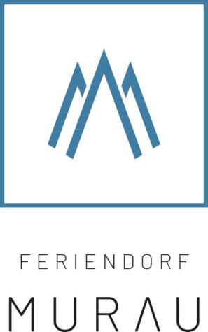 Thermengutschein Feriendorf Murau online kauufen