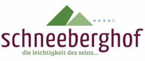 Thermengutschein Hotel Schneeberghof****s online kauufen