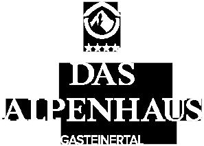 Thermengutschein Das Alpenhaus Gasteinertal online kauufen