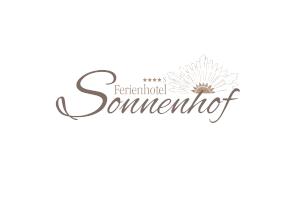 Thermengutschein Ferienhotel Sonnenhof online kauufen