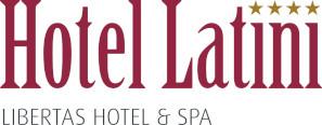 Thermengutschein Hotel Latini**** online kauufen