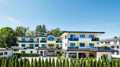 Wellcard Der Thermengutschein Und Hotelgutschein Online