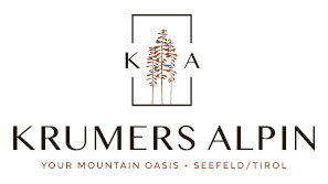 Thermengutschein Krumers Alpin****S - Your Mountain Oasis online kauufen