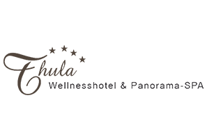 Gutschein für Thula**** Wellnesshotel & Panorama-SPA