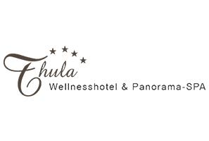 Thermengutschein Thula**** Wellnesshotel & Panorama-SPA online kauufen