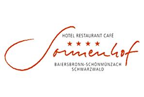 Thermengutschein Flair Hotel Sonnenhof**** online kauufen
