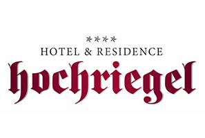Thermengutschein Hotel & Residence Hochriegel**** online kauufen