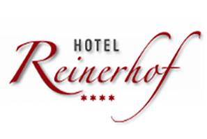 Thermengutschein Hotel Reinerhof**** online kauufen