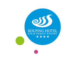 Thermengutschein Kolping Hotel**** Spa & Family Resort online kauufen