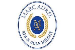 Thermengutschein Marc Aurel Spa & Golf Resort****S online kauufen
