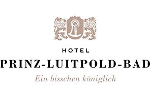 Thermengutschein Hotel Prinz-Luitpold-Bad **** online kauufen