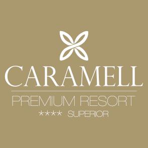 Gutschein für Caramell Premium Resort****Superior