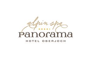 Thermengutschein Panoramahotel Oberjoch****s online kauufen