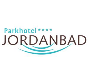 Thermengutschein Parkhotel Jordanbad**** online kauufen