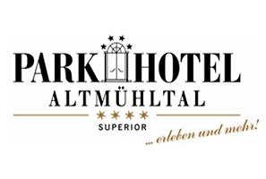 Thermengutschein Parkhotel Altmühltal****s online kauufen