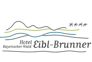 Gutschein für Wellnesshotel Eibl-Brunner****