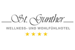 Thermengutschein St. Gunther Wellness-Wohlfühlhotel**** online kauufen