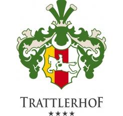 Thermengutschein Hotel Gut Trattlerhof**** online kauufen