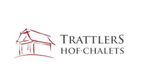 Gutschein für Trattlers Hof-Chalets