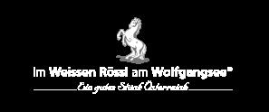 Thermengutschein Romantik Hotel Im Weissen Rössl****s online kauufen