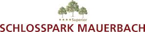 Thermengutschein Schlosspark Mauerbach Resort & Spa****S online kauufen