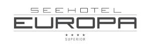 Thermengutschein Seehotel Europa****S online kauufen