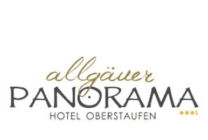 Gutschein für Allgäuer Panorama Hotel***S