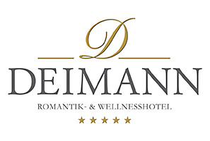 Gutschein für Deimann Romantik- & Wellnesshotel****
