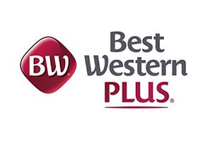 Gutschein für Best Western Plus Kurhotel an der Obermaintherme