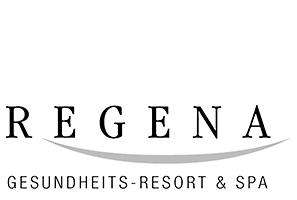 Gutschein für REGENA Gesundheits-Resort & Spa