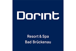 Thermengutschein Dorint Resort & Spa Bad Brückenau online kauufen