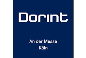 Gutschein für Dorint Hotel An der Messe Köln